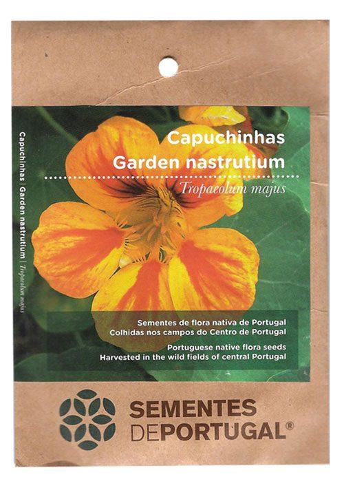 capuchinhas-sementes-portugal