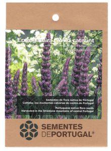erva-gateira-sementes-portugal