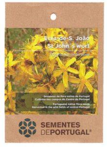 erva-s-joao-sementes-portugal