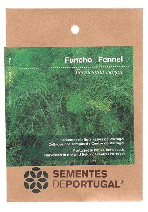 funcho-sementes-portugal