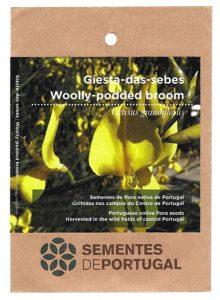 giesta-das-sebes-sementes-portugal