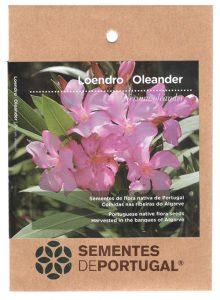 loendro-sementes-portugal