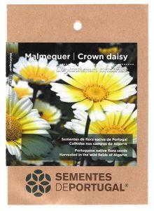 malmequer-sementes-portugal