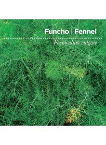 sementes-de-portugal-funcho