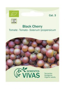 sementes-vivas-tomate-black-cherry