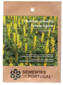 tremoco-amarelo-sementes-portugal