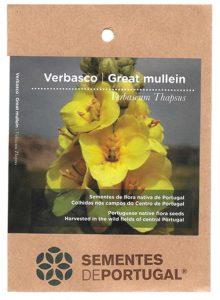 verbasco-sementes-portugal