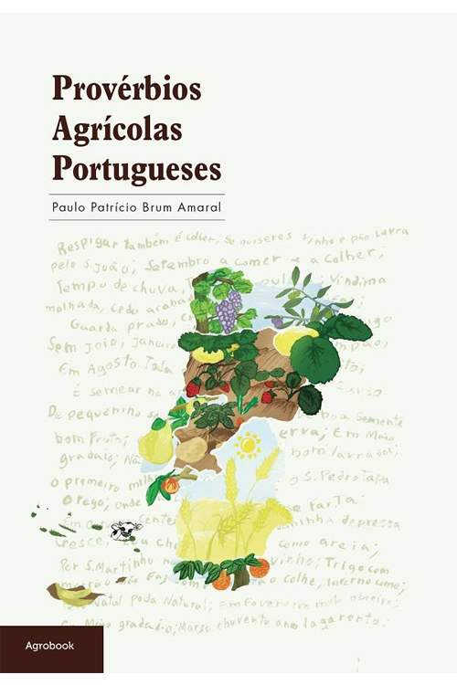 Provérbios Agrícolas Portugueses