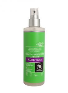 amaciador-spray-bio-aloe-vera-urtekram