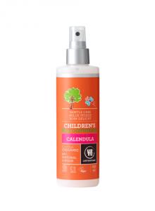 amaciador-spray-bio-crianca-calendula-urtekram