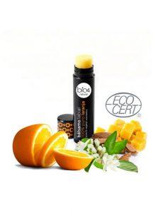 balsamo-labial-laranja-bio4natural