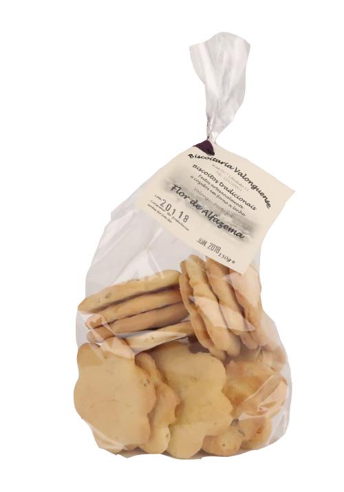 bicoitaria-flor-de-alfazema