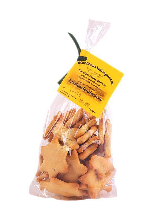 biscoitos-valonguense-alecrim