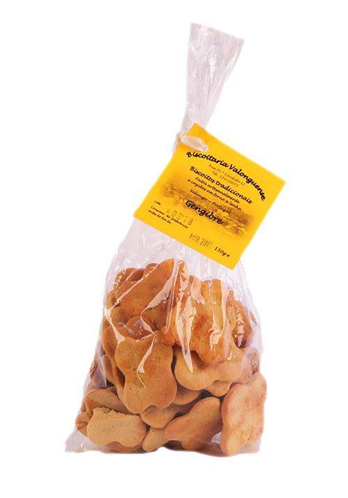 biscoitos-valonguense-gengibre