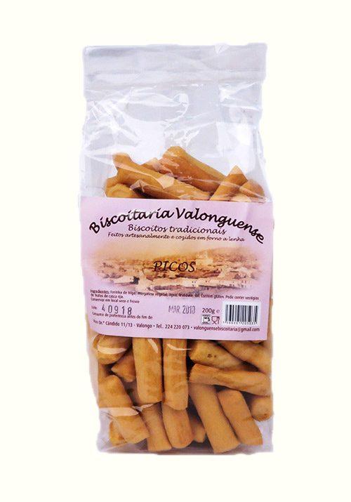 biscoitos-valonguense-picos