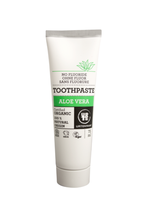dentifrico-bio-aloe-vera-urtekram
