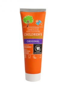 dentifrico-crianca-original-urtekram