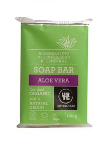 sabonete-bio-aloe-vera-urtekram