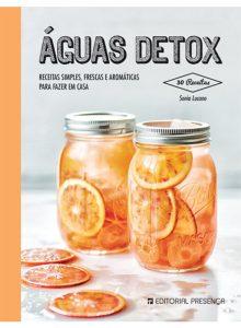 aguas_detox