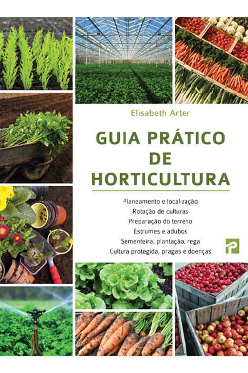 guia_pratico_de _horticultura
