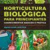 horticultura_biológica_para_principiantes