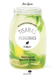 tisanas_medicinais