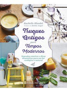 truques_antigos_para_tempos_modernos