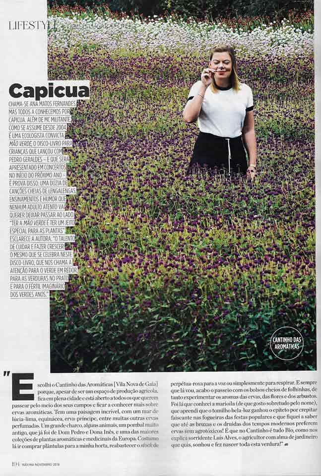 Capicua_Maxima