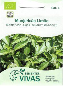 Manjericao-limao-sementes-vivas