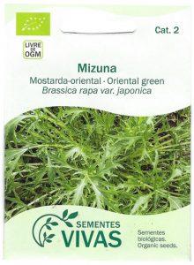 Mostarda-oriental-sementes-vivas