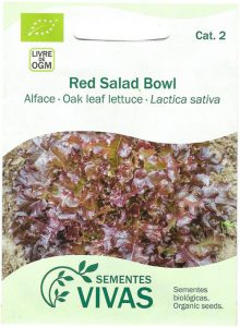 alface-red-salad-bowl-sementes-vivas