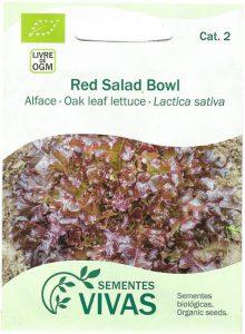 alface-red-salad-bowl-sementes-vivas