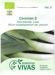 alho-frances-sementes-vivas