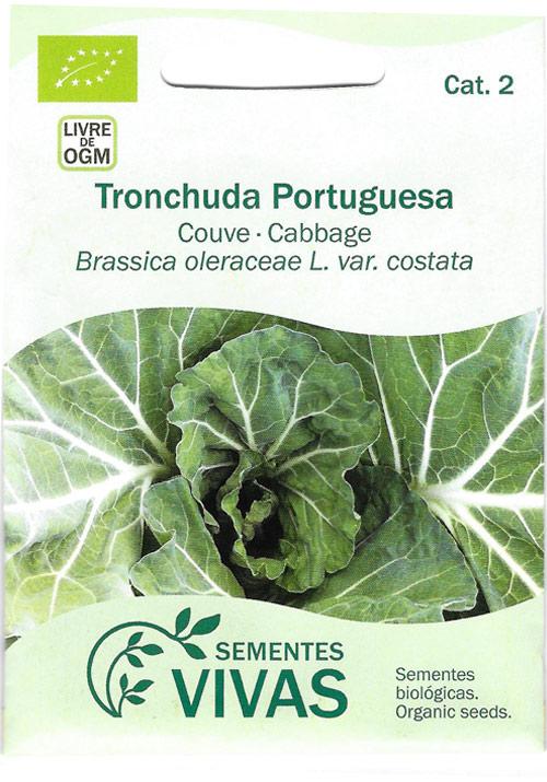 couve-portuguesa-sementes-vivas
