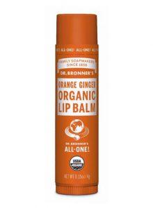 lip-balm-laranja-gengibre-dr-bronner