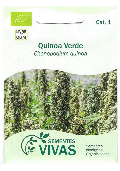 quinoa-verde-sementes-vivas