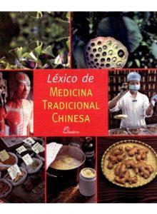 Léxico de Medicina Tradicional Chinesa