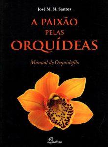 a-paixao-pelas-orquideas