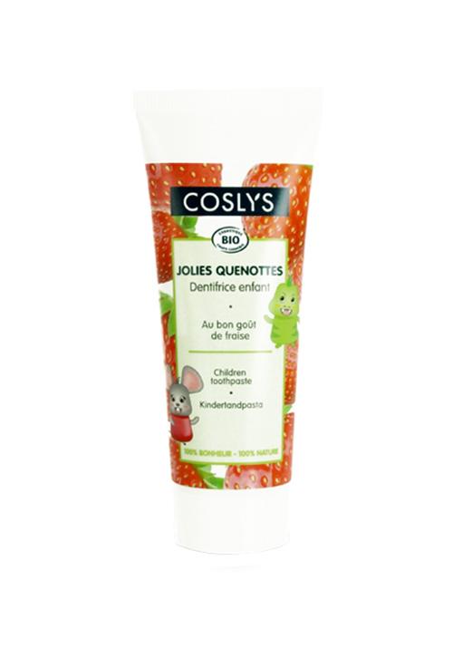 coslys-dentifrico-morango