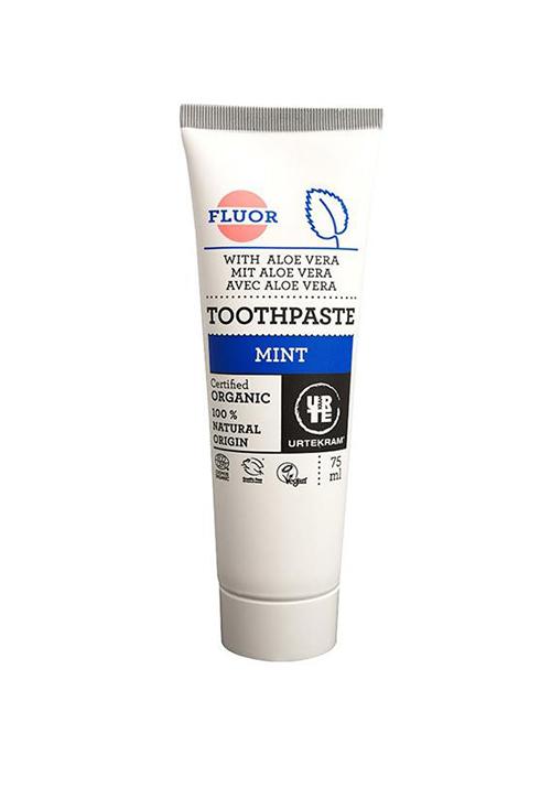 dentifrico-menta-com-fluor-urtekram