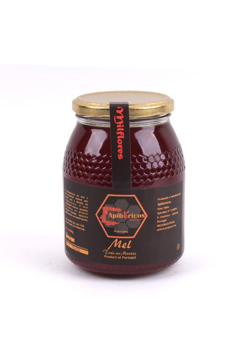 mel-milflores-1kg-apiagro