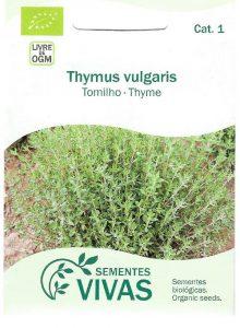 tomilho-sementes-vivas