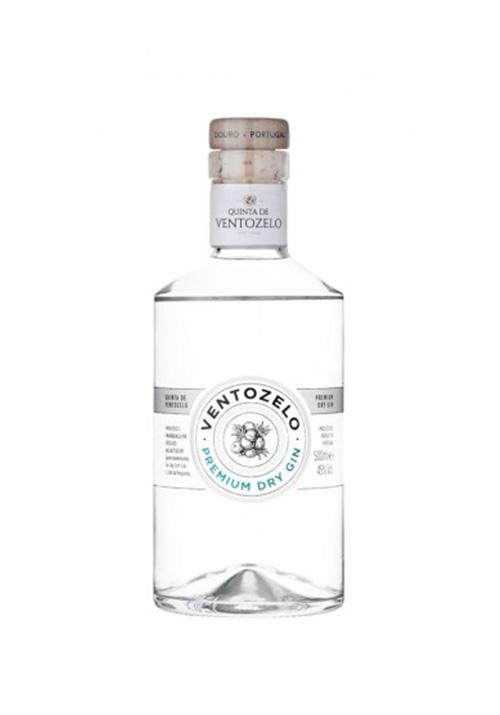 Gin_Quinta_de_Ventozelo