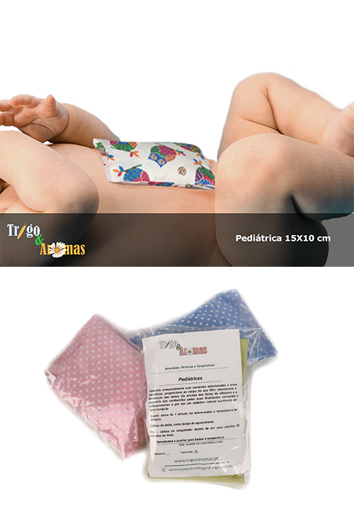 almofada_pediatrica_trigo&aromas