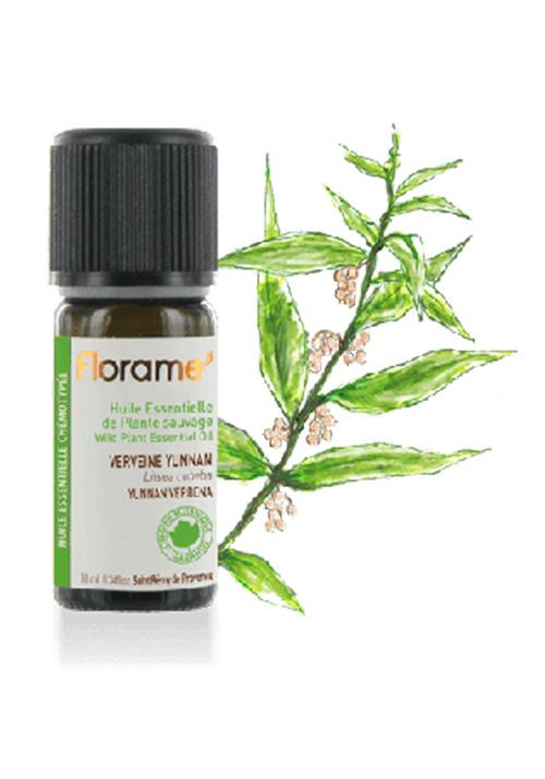 aromaterapia-florame-verbena