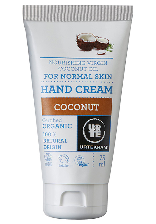 urtekram-coconut-hand-cream-75-ml-
