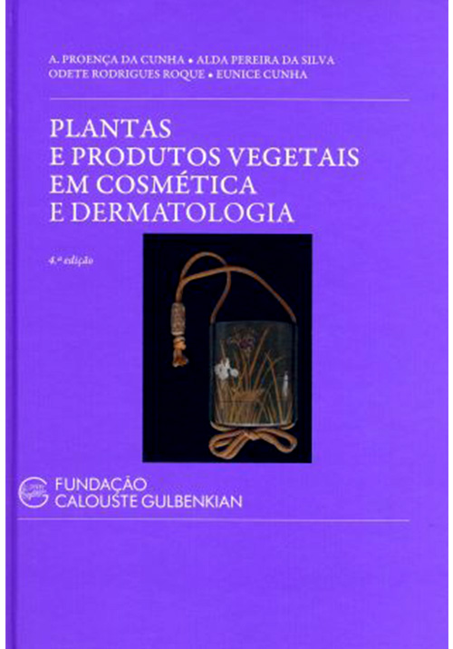 plantas_produtos_cosmética_dermatologia