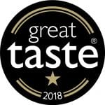 great-taste-awards.-2018