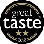 great-taste-awards-2018