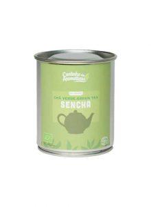 Sencha - Chá Verde BIO